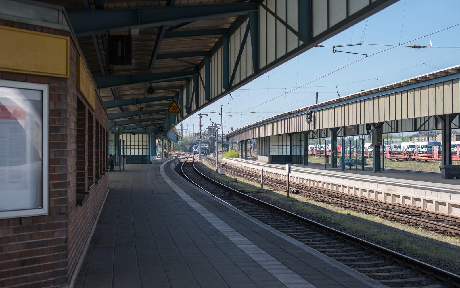 © Foto: Susann Wentzlaff | BHF Zwickau