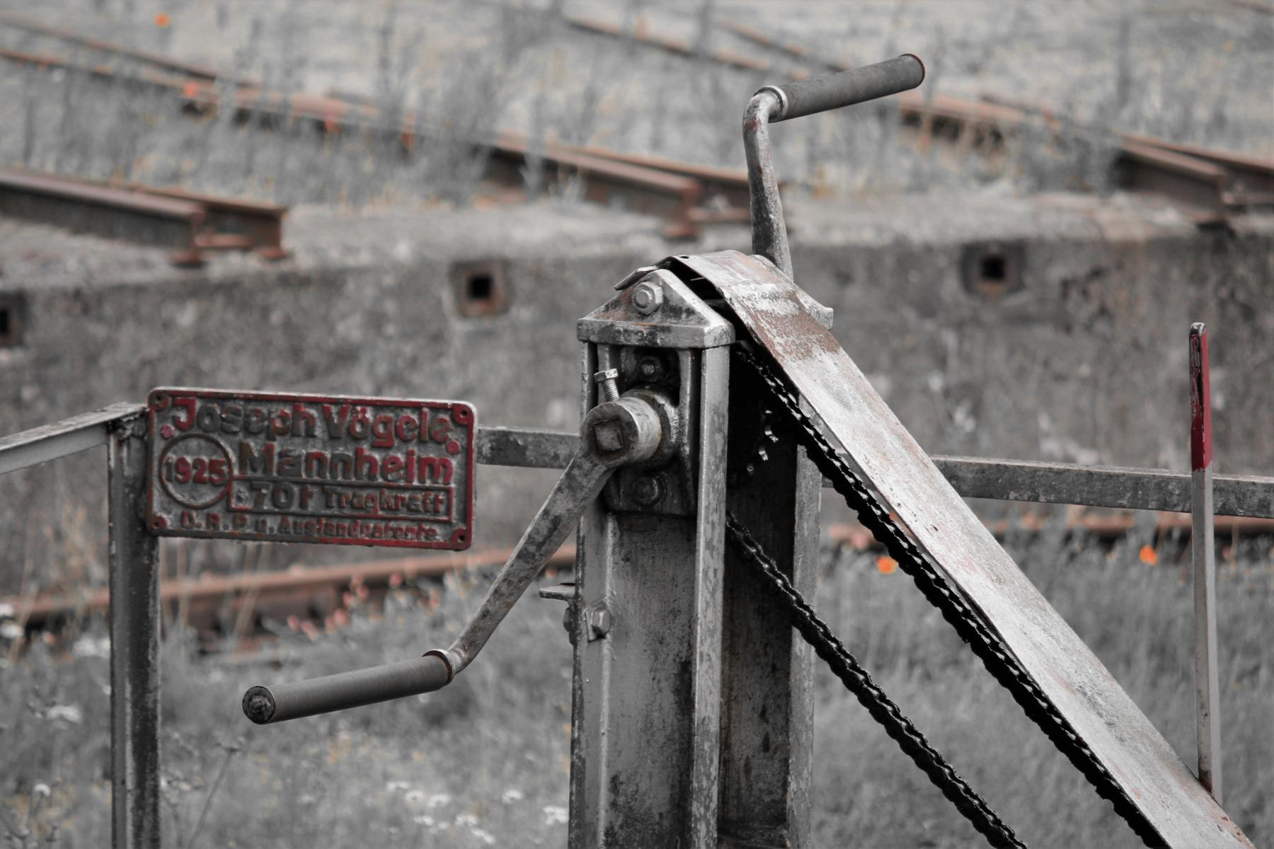 ©Foto: Christian Wodzinski | Museumsbahn Maribo-Bandholm